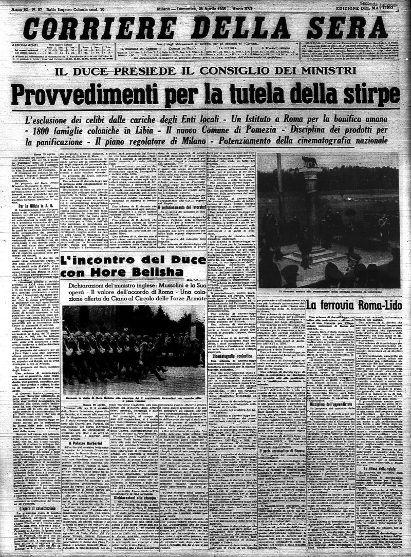 Corriere_19380424_tutela