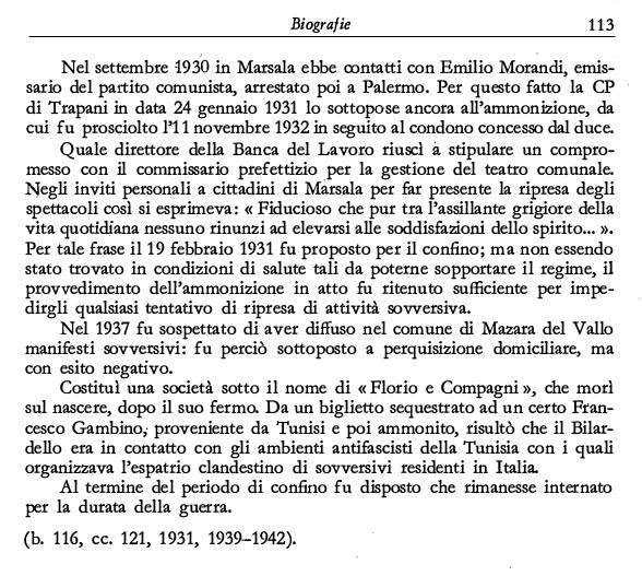 BILARDELLO Salvatore2