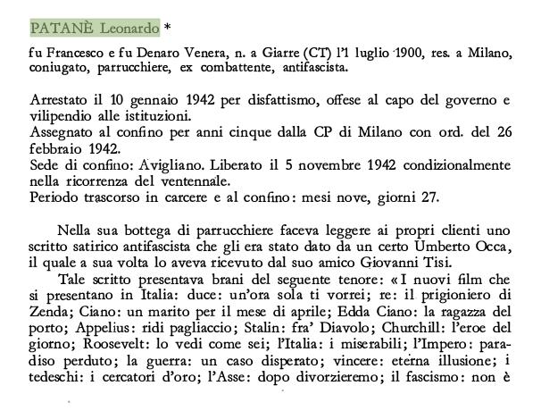 PATANÈ Leonardo1