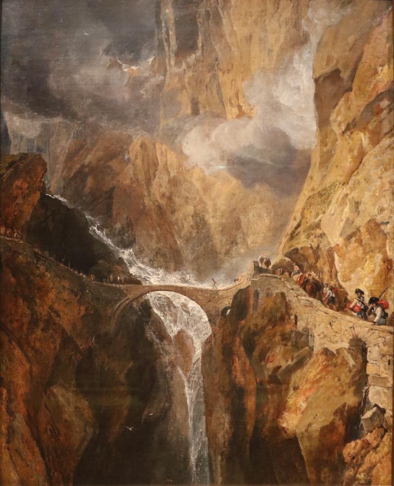 William_Turner_The_Devil's_Bridge _St_Gotthard_Pass