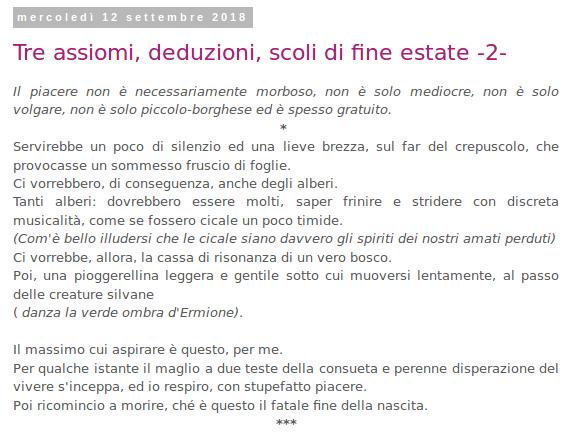 Galassia_Malinconica_primo