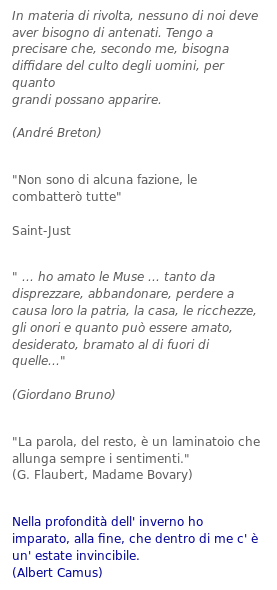 Galassia_Malinconica1