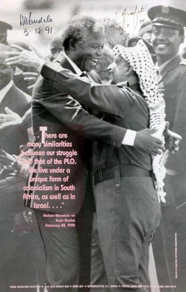 Mandela_Arafat