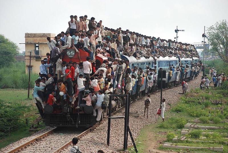 Treno_profughi