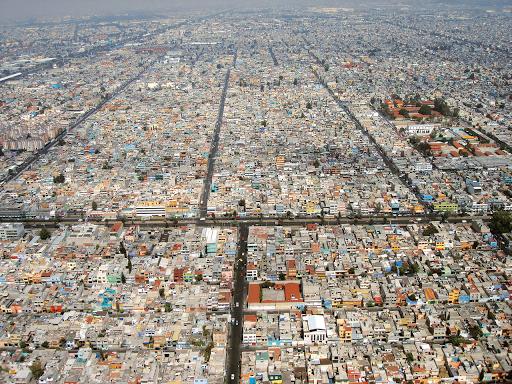 Cittàdelmessico
