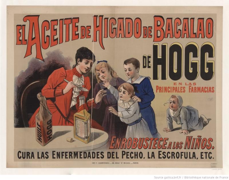El_Aceite_de_Higado_de_