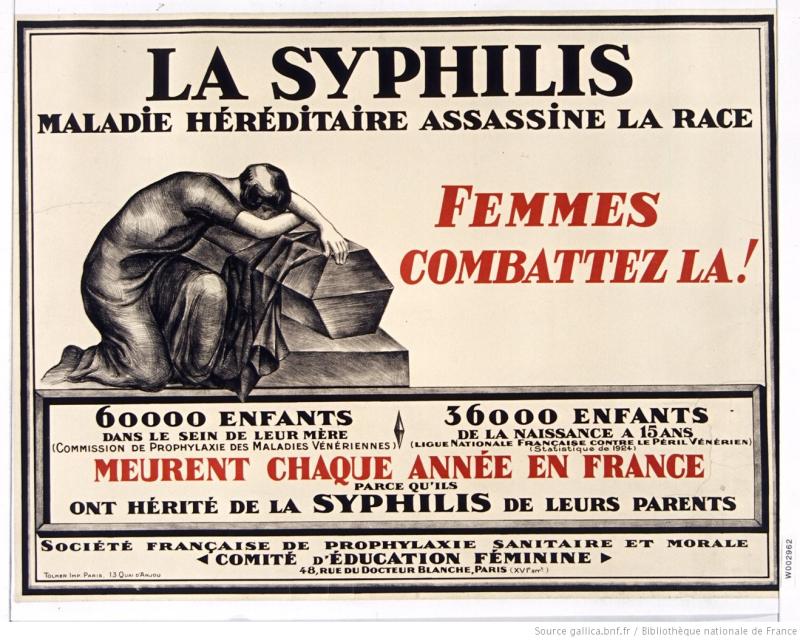 La_Syphilis_maladie_héréditaire_assassine