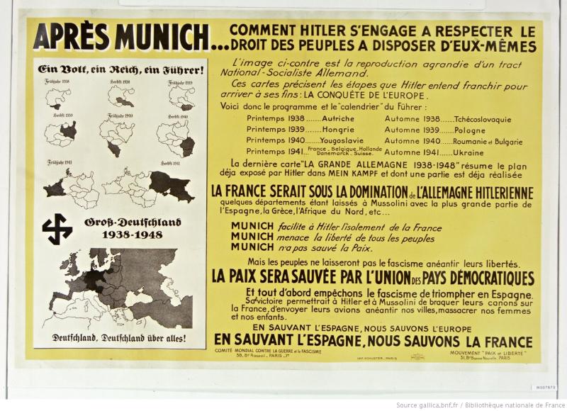 Comité_mondial_contre_la_guerre
