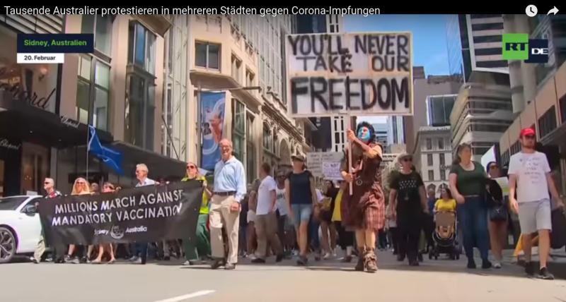 Protesta_Australiana